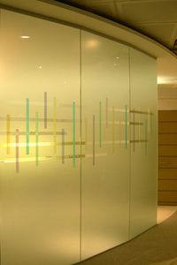 Andrew Moor Associates -  - Decorazione Murale