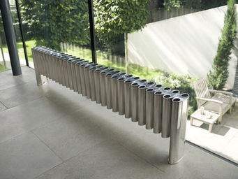 ESKIMO Radiateurs Design -  - Radiatore