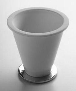 Colombo Design -  - Bicchiere Portaspazzolini