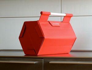 ZEBAG -  - Portabottiglie (cucina)