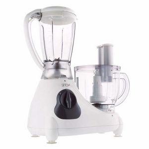SINBO -  - Robot Da Cucina