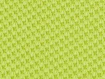 Equipo DRT - cronos pistacho - Tessuto Ignifugo