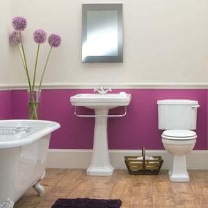 Bathstore.com - savoy - victorian - Bagno