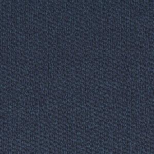 Anker Contract Carpets - aera struktur system - Rivestimento Per Pavimento In Materiali Naturali