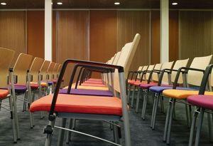 AHREND - ahrend 312 - Sedia Per Ospiti