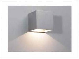 La Conch Lighting - box 1 - Lampada Da Ufficio