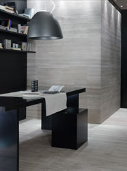 Domus - bamboo & honed - Pannello In Marmo