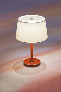 Armani Casa - eloise - Lampada Da Tavolo