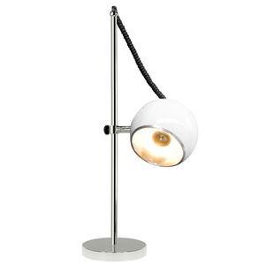 Alterego-Design - enna - Lampada Da Tavolo