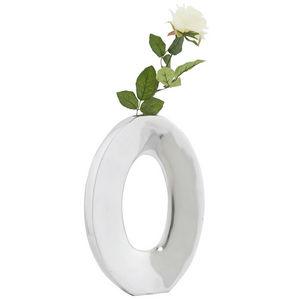 Alterego-Design - owo - Vaso Decorativo