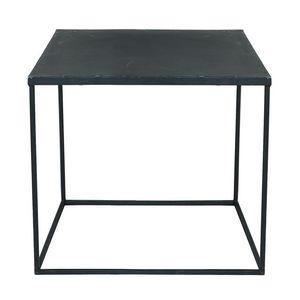 MAISONS DU MONDE - edison - Tavolino Quadrato