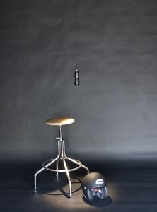 NEXEL EDITION - pendule - Lampada A Sospensione
