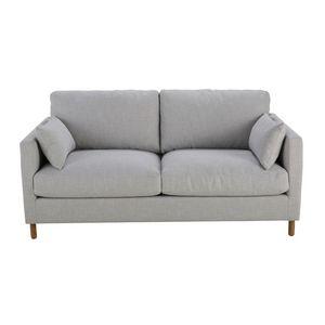 MAISONS DU MONDE - canapé lit 1371602 - Divano Letto