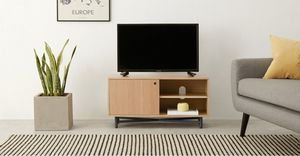 MADE -  - Mobile Tv & Hifi