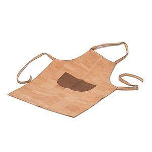 Horeca-export - apron - Grembiule Da Cucina