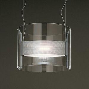 Murano Due - cover - Lampada A Sospensione
