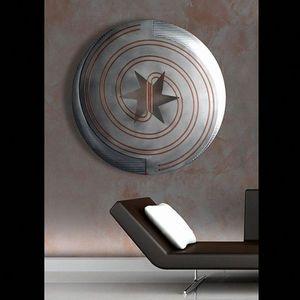HOTECH - aestro  - Radiatore Elettrico