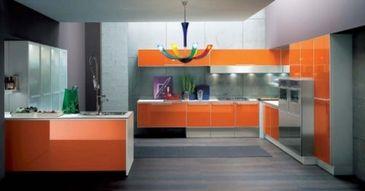 Kendo cucina moderna doimo cucine decofinder