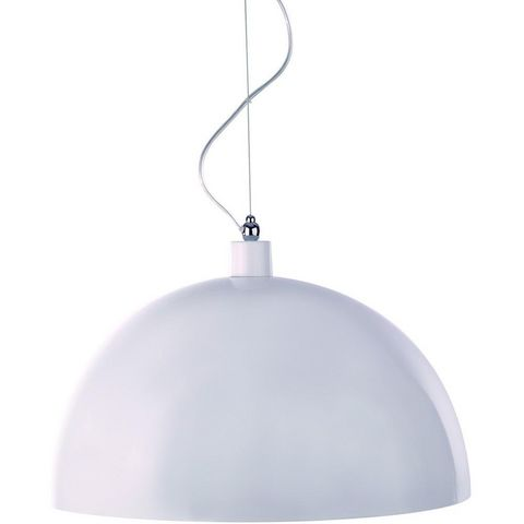 Alu - Lampada a sospensione-Alu-Suspension design