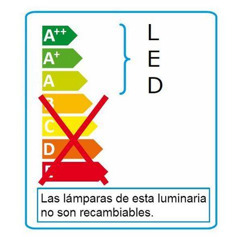 Aluminor - Lampada per scrivania-Aluminor-SNAKE
