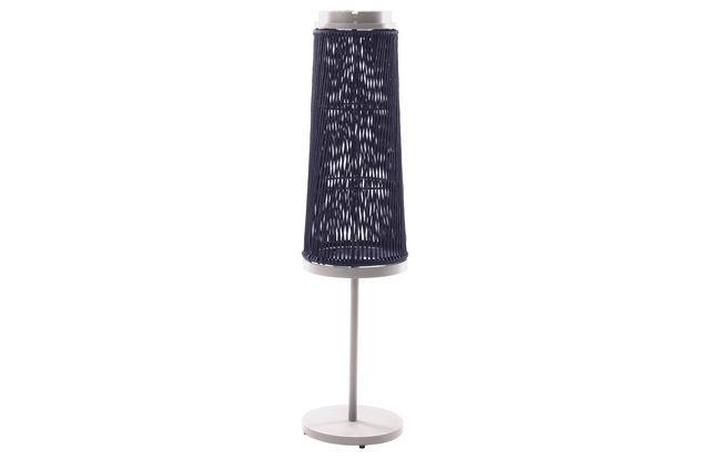 Unopiù - Lampada ad energia solare-Unopiù-Solare