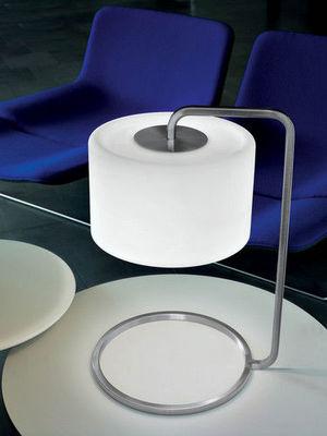 Murano Due - Lampada da tavolo-Murano Due-LOTO