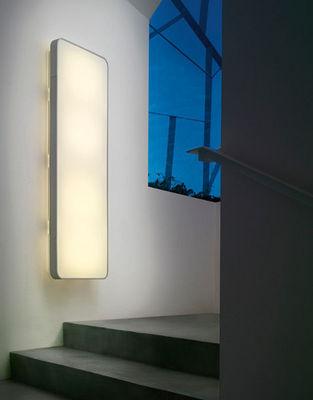 MODOLUCE - Schermo pubblicitario luminoso-MODOLUCE